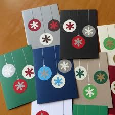 Výsledek obrázku pro vánoční přání výroba Christmas Cards To Make, Christmas Crafts For Kids, Christmas Colors, Diy Christmas Gifts, Xmas Cards, Christmas Projects, Kids Christmas, Diy And Crafts, Paper Crafts