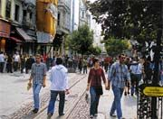 Street View, Travel, Viajes, Trips, Tourism, Traveling