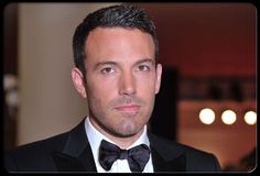 Photo of Ben Affleck. You are not alone when it comes to migraines. Here are some celebrities that suffer from it as well. Find out what their migraine symptoms are and how they cope with them.