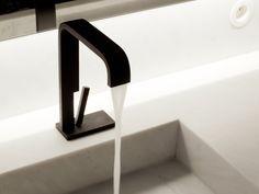 Single lever washbasin mixer 4585.--.14