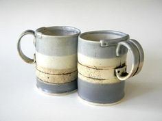 Image result for slab built mug ideas