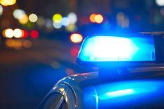 El accidente se produjo en la carretera PR-110, Km. 30.7, barrio Montaña de Aguadilla