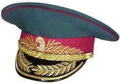USSR CCCP Army Baseball Cap Urban Camo DPM inc Badge