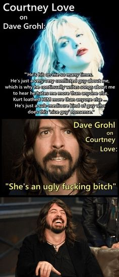 courtney_love_vs_david_grohl.jpg