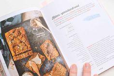 Sneak Preview in het boek On the Go van Rens Kroes