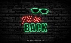 ||| [] I'LL BE BACK [] |||