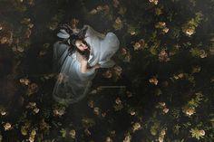 De agora à pouco: Fernanda  Casamento Fernanda e Weber  http://ift.tt/1O9LVe0  #weddingphotography #weddingphotographer #casamento #bride #canon #clauamorim #claudiaamorim  #photooftheday #vestidodenoiva #fotodecasamento #fotografodecasamento #love #vestidadebranco  #noivinhasdegoiania #casar #voucasar #noivas #noivasdobrasil #noivas2016 #inspirationphotographers #fineartassociation #fineartphotographers #noivas2017 #brideassociation