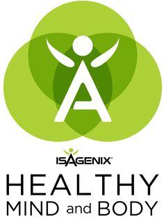 Healthy Mind and Body Wonderful program