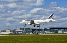 Le low-cost donne des ailesà l'aéroport de Bordeaux - Charente Libre
