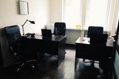 Zacznij prowadzić swoją działalność pod prestiżowym adresem Hoża 43/49 lok. 11 w Warszawie – wybierz naszą obsługę w Nova Office!