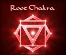 Items similar to Chakra Reiki Energy Healing 2 days Balance Align Focus on Etsy Chakra Meditation, Guided Meditation, Muladhara Chakra, Root Color, Chakra System, Easy Yoga Poses, Astrology Numerology, Relaxing Yoga, Reiki Energy