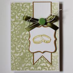 Elegantní svatební přání I Card, Wedding Cards, Frame, Sketch, Challenges, Home Decor, Wedding Ecards, Picture Frame, Sketch Drawing