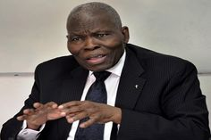 """PDP Replies Kolade Over Comments, Says 'He Got Facts Mixed Up'  The Peoples Democratic Party (PDP) has tackled elder statesman and former High Commissioner to the United  Kingdom Dr. Christopher Kolade over his criticism of President Goodluck Jonathan published by the media on Friday, in which he accused Jonathan of """"failing to show leadership"""" in the face of Boko Haram killings. - See more at: http://firstafricanews.ng/index.php?dbs=openlist&s=8097#sthash.u8z8Tbc0.dpuf"""