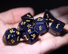 Life is a game of chance roll the dice even a critical miss could lead to a wonderful opportunity Dragon Dies, Dungeons And Dragons Dice, Dice Bag, Gold Ink, Dnd Characters, Magic The Gathering, Goblin, Decir No, Geek Stuff