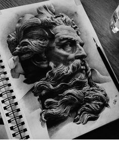"15.9k Likes, 73 Comments - Drawing Anatomy & Art official (@drawing.anatomy.and.art) on Instagram: ""Artist / @jack_ede. #drawinganatomyandart. #artwork #artists #artist #art #draw #drawing #drawings…"""
