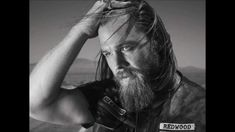 Greg Holden - The Lost Boy (Sons of Anarchy) - Opie - I Got This