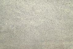 Granito Branco Acqua Marine