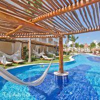 Excellence Riviera Cancun (Riviera Maya, Mexico - Puerto Morelos) - Resort (All-Inclusive) Reviews - TripAdvisor Excellence Riviera Cancun, Excellence Resorts, Puerto Morelos, Puerto Penasco, Riviera Maya, Need A Vacation, Spring Vacation, Vacation Deals, Cancun Mexico Resorts