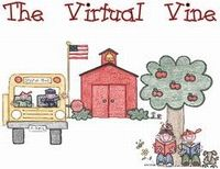 This is a GREAT page-check it out! Yes, it's from a decade ago--but it's still fun and relevant. Available through the end of the month and beyond! http://www.thevirtualvine.com/math.html