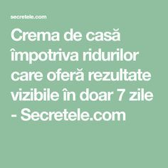 The Secret, Beauty, Diet, The Body, Beleza, Cosmetology