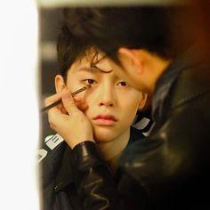 권현빈 (Kwon hyunbin) Asian Boys, Asian Men, Kwon Hyunbin, Korean Name, Hyun Bin, Yg Entertainment, Kpop, Seoul, Rapper