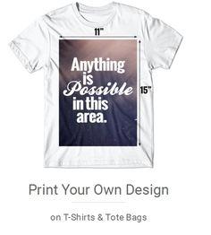Best Tshirt printer Singapore