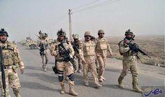 تحرير معمل غاز تلكيف من داعش: أعلنت خلية الاعلام الحربي في الجيش العراقي أن قواتها حررت يوم الاربعاء معمل غاز تلكيف شمال شرق الموصل من…