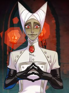 Valdemar is effing sick and creepy. Cartoon Video Games, Death Parade, Love People, Game Character, The Magicians, Art Reference, Creepy, Mystery, Anime