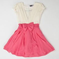 I think I could make something similar to this but more modest for myself!!!