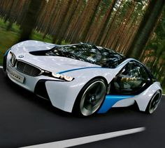 BMW VISION EFFICIENT DYNAMICS #coupon code nicesup123 gets 25% off at www.Provestra.com www.Skinception.com and www.leadingedgehealth.com