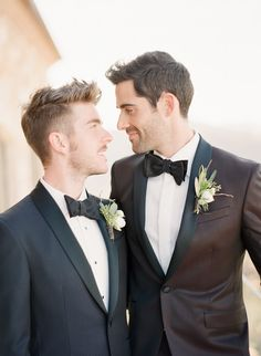 Fuck gay men galveston tx, free hot lesbian threesome videos