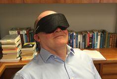 Smart Sleep Masks: The Future of Sleep?