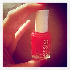 One of my favorite polishes!