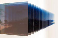 Nobuhiro Nakanishi: Eclipse - www.thisistomorrow.info/viewArticle.aspx?artId=1830=Nobuhiro