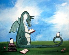708 best my whimsical storybook art pinboard images on pinterest in