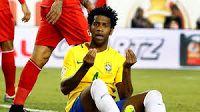 JP no Lance: Copa América do Centenário: Na Copa América do Cen...