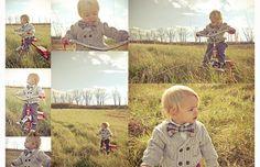 LB Boutique Headbands & Bowties + iWantBDPhotography |Photo Shoot| » Lb Boutique Blog