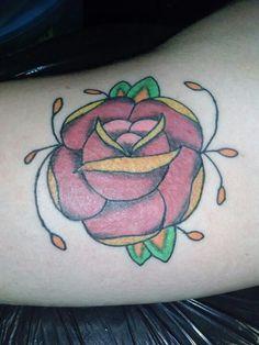 fsu seminole devin lipp tattoo artist devin lipp tattoo artist pinterest artists. Black Bedroom Furniture Sets. Home Design Ideas