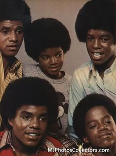 1971 Photo by mjdcforever | Photobucket