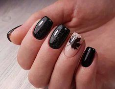 most popular color mixing nail art - Page 84 of 105 - Inspiration Diary Cute Nail Art, Cute Nails, Pretty Nails, Minimalist Nails, Cute Pedicures, Wow Nails, Nagellack Trends, Nails 2018, Nail Polish Trends