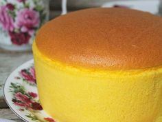 Kyushu, Fukuoka, Bakery, Pudding, Recipes, Food, Flan, Bread Store, Puddings
