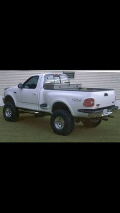 10th Gen F150 Lifted >> 1000+ images about Ford f150 on Pinterest   Ford, Ford f150 xlt and F150 lifted