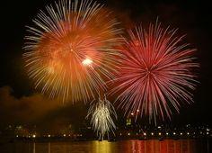 Kiedy zaczyna się Nowy Rok? » O matematyce i nie tylko …