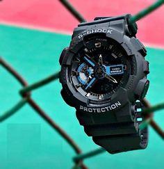 Analog Watches G Shock Watches, Analog Watches, Colorful Fashion, 1 Piece, Like4like, Swag, Men, Accessories, Shopping