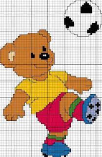 Brilliant Cross Stitch Embroidery Tips Ideas. Mesmerizing Cross Stitch Embroidery Tips Ideas. Cross Stitch For Kids, Cross Stitch Baby, Cross Stitch Charts, Cross Stitch Designs, Cross Stitch Patterns, Intarsia Knitting, Knitting Charts, Knitting Patterns, Cross Stitching