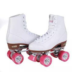 Chicago Ladies Rink Roller Skates : Target