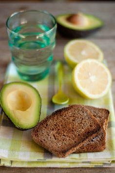 Les petits déjeuners à bas IG - Saines Gourmandises... par Marie Chioca