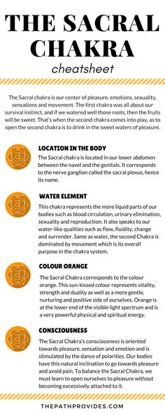 Chakras for Beginners Chakra Signification Sacral Chakra Chakra affirmation Chakra Mantra Chakra Energy Root Sacral Solar Plexus Heart Throat Third Eye Crown Energy Chakra articles Chakra Healing Chakra Cleanse Anxiety Help Anxiety Socia Sacral Chakra Healing, Chakra Mantra, Solar Plexus Chakra Healing, Chakra Art, Heart Chakra, Chakra For Beginners, Meditation For Beginners, Buddhism For Beginners, Daily Meditation