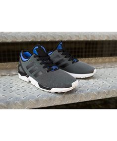 brand new 4a610 6eb38 Buy Adidas Zx Flux Mens For Sale T-1405 Adidas Zx Flux, Discount Running