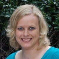 Felicia Willems, MPA; Senior Content Marketing Consultant, Government, Legal & Nonprofit.